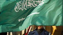 Murtaja Qureiris, el adolescente que Arabia Saudita quiere ejecutar