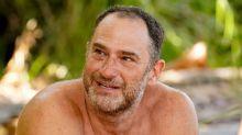Survivor's Dan Spilo Breaks Silence on His Behavior on the Show: 'I Am Deeply Sorry'