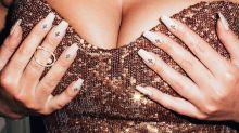 Shop nail polish colors Meghan Markle, Ashley Graham, and more would love