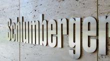 Why Schlumberger Limited. (SLB) Stock Is Sinking Today