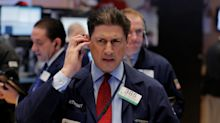 After-hours buzz: CMG, PLCE, CTL & more