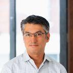 Atsena Therapeutics Appoints Kenji Fujita, MD, as Chief Medical Officer