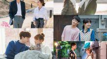 5 Karakter Cowok Drama Korea yang Diharapkan Jadi Pacar di Dunia Nyata (Part 1)