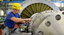 Neue Stars, alte Schwächen: In dieser Verfassung startet Siemens in die neue Konzernstruktur