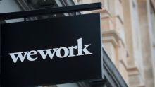 WeWork negocia novo aporte do SoftBank em busca de reestruturação