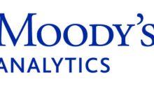Moody's Analytics Expande Soluções de Risco de Crédito às Classes de Ativos Especializados
