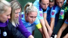 'The football will be spectacular' – WSL kicks off with renewed hope and energy