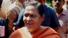 Uma Bharti: Will clean Ganga by October 2018 but ensuring ecological flow will take years