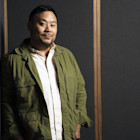 Um, Chef David Chang Doesn't Think You Should Have Turkey On Thanksgiving