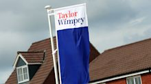 What to Watch: Taylor Wimpey and Ted Baker raise cash, BoE meets, markets dip