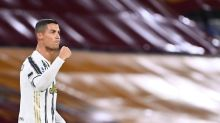 MATCHDAY: Ronaldo up against Fati; Giroud's 100th France cap