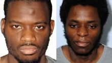Lee Rigby's killer in '£20,000 compensation bid' after losing teeth in scuffle with prison guards
