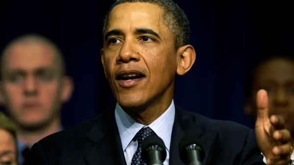 Obama: 'Jedi mind meld' with GOP leaders impossible