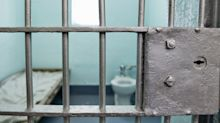 Michigan Settles Lawsuit Over Prison Guards Who Bet On Inmate's Suicide
