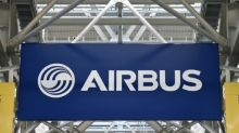 Airbus, víctima de ciberataques a través de subcontratistas