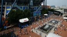 US Open 2020: No set guidelines for calling off Grand Slam by USTA if COVID-19 outbreak
