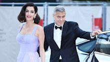 See the Best Looks from the 2017 Venice Film Festival Red Carpet