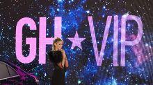 """Lo último en GH VIP 7: Alba Carrillo quiere dar un vuelco al reality """"como en las películas americanas"""""""