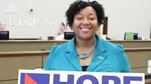 Regions, Operation HOPE to open two financial empowerment offices in Bham