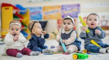Here's What Women Politicians Are Doing To Help Families Struggling With Child Care
