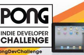 Atari updates rules and deadline, adds judge to Pong developer contest