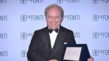 Guido Carlo Alleva è Avvocato dell'Anno Bribery & Corruption Law
