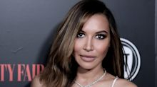 'Glee' actress Naya Rivera feared dead after disappearing from boat in California: 'Prayers up'