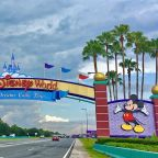 Is Disney Stock A Buy Right Now As Disney World Reopens, Earns New Rating?