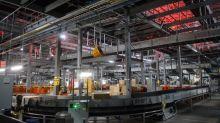 Behind-the-scenes: UPS' new 1.2M square foot Atlanta Regional Super Hub (Photos)