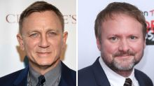 Toronto Kicks Off With Hot Package: Daniel Craig Stars, Rian Johnson Directs & Scripts Murder Mystery 'Knives Out'
