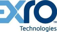 Exro Technologies Annual Shareholder Letter