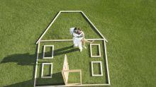 【樓市專題】先結婚後買樓定有樓先結婚?