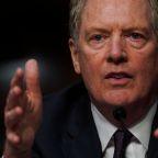 U.S. to announce, but defer, retaliation over French digital tax: USTR