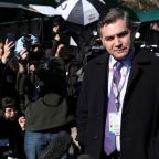 CNN Requests Emergency Hearing after White House Threat to Re-Suspend Acosta's Press Pass