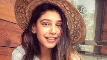 Niti Taylor On Trolls: My Guard Was Paid To Get Information; N*de, Morphed Pics Were Sent To Family
