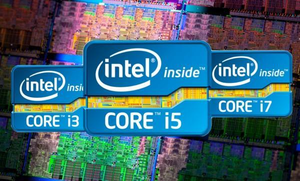 Intel adds 16 CPUs to Sandy Bridge stable, slashes prices on some older silicon
