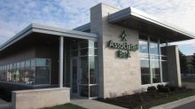 Associated Bank completes purchase of First Staunton