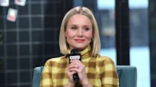 Coronavirus safety: Kristen Bell urges parents to watch viral video using 'pepper trick' to teach kids to wash hands