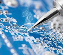 Microchip (MCHP) Catches Eye: Stock Jumps 9.8%