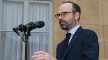 La France déclenche son «plan lié à un Brexit sans accord»