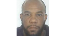 Khalid Masood: Everything we know about the London attacker
