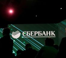 Sberbank bets on e-commerce in expansion beyond banking
