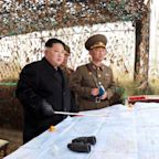 3 Big Questions for the Two North Korea Summits