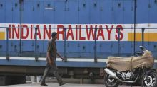 Introducing Private Ops in Railways a Masterstroke But Govt Needs to Pay Attention to Snags on the Way