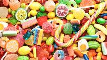Elle imite en version ultra light, grâce à un fruit, de célèbres bonbons, sa vidéo devient virale