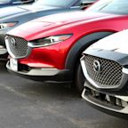 What the Auto Industry Will Look Like in 2030