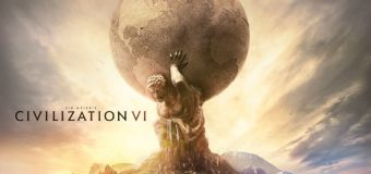 Civilization 6: PC Requirements officially revealed before game's release