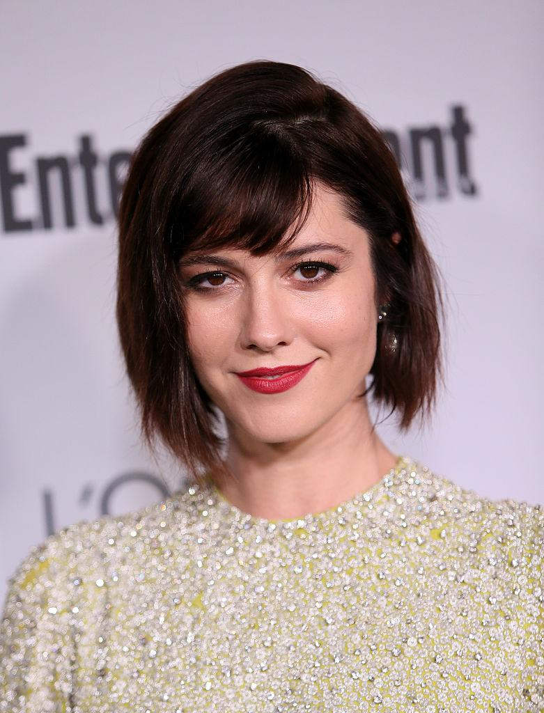 mary elizabeth winstead is coming to fargo and we can t wait