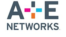 A+E Networks Acquires 35% in Newen-Owned TV Movie Producer Reel One (EXCLUSIVE)