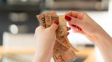 Impostos: saiba mais sobre os principais pagos pelos brasileiros